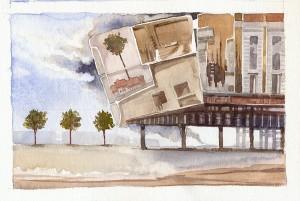 architectural2